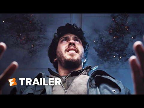Mortal Trailer #1 (2020) | Movieclips Trailers