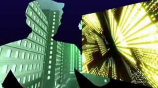 6° Sigla d'apertura italiana - Detective Conan [HD]