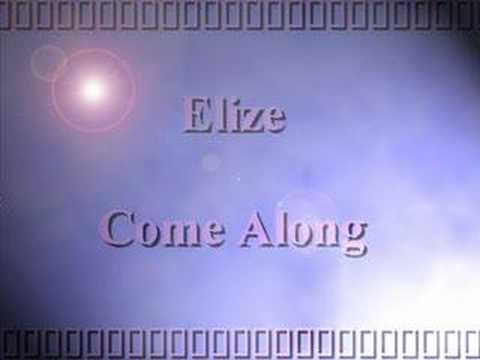 elize into your system mp3 free