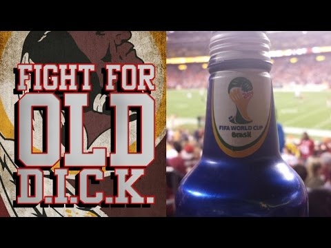 Why Dan Snyder Is The WORST Owner In Professional Sports