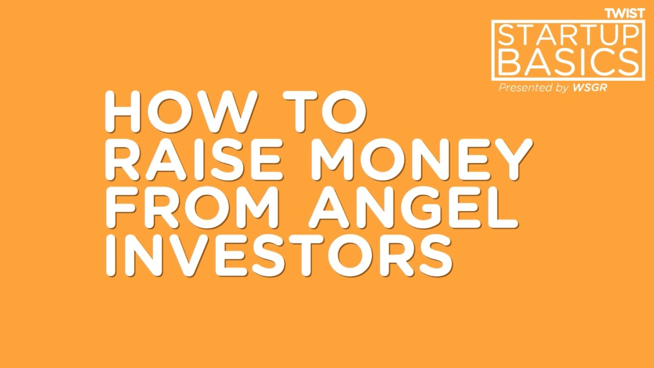 How To Raise Money From Angel Investors  Wsgr Startup. New York Time Square Stores Nanny Agency Com. How To Obtain A 1800 Number Brakes Reno Nv. Seattle Skin Cancer Center Cross Plains Bank. Payment Gateway Account Private Cloud Storage. Child Development Online Classes. Advanced Installation Services. Best Family Cell Phone Plans No Contract. Metropolitan Car Insurance Phone Number