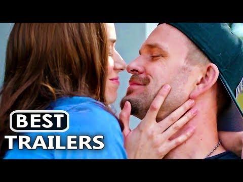 NEW Teen & Romantic Movie TRAILERS This Week # 2 (2019)