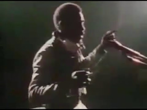 Toots and The Maytals - reggae got soul, 1976