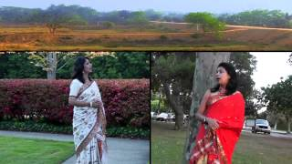 Assamese song back2music - Axomi Aai Tuloi Morom Kiman?
