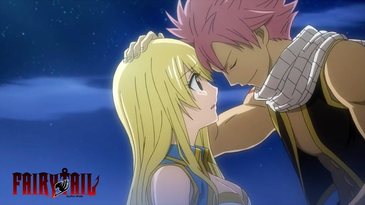 Download Fairy Tail – Opening Theme 15 – Masayume Chasing