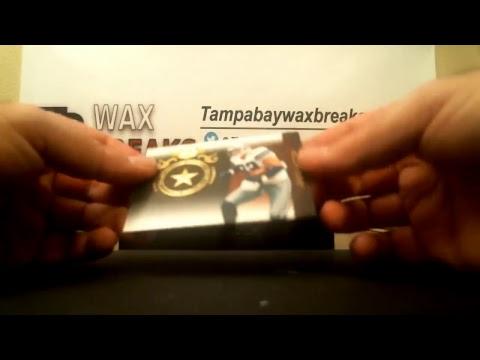2017 Limited/2010 Plates & Patches 10 Box Mixer Random Teams #4