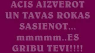 ES_GRIBU_TEVI_.wmv