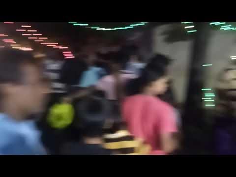 Sai life video jamshedpur 9708545996