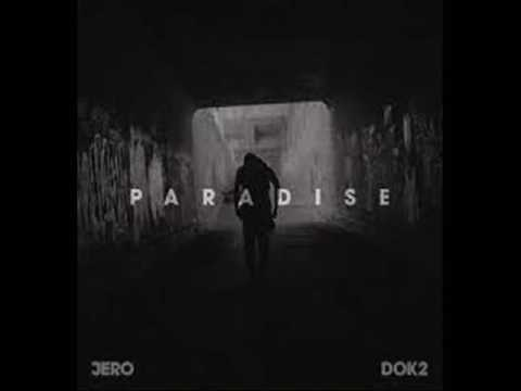 [Single] JERO, DOK2 – Paradise