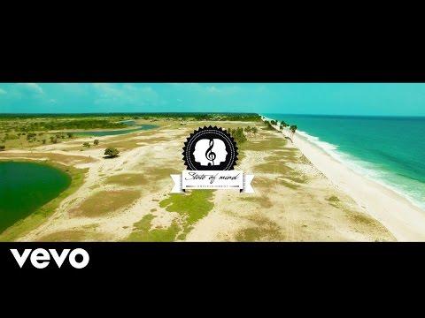 DOWNLOAD MP4 VIDEO: DJ Spinall ft Niniola – Ojukokoro