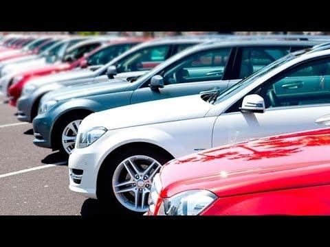 как продать свой автомобиль знакомому