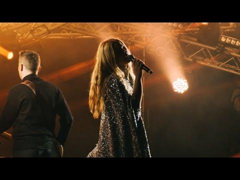 Hooverphonic - Amalfi (Live at Atlas Weekend, 2019)