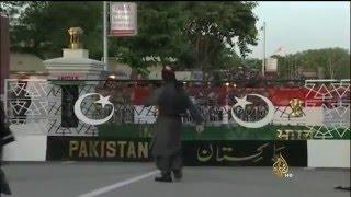توقعات وتحديات العلاقات الخليجية الباكستانية
