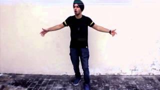 Payday Vol 1.1 - 50 Bars - Cash Saini (Freestyle) - Desi Hip Hop Inc