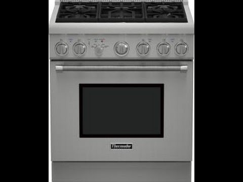 thermador appliance package. Thermador Review: The Best $8000 Appliance Package? - Curtos.com Package A