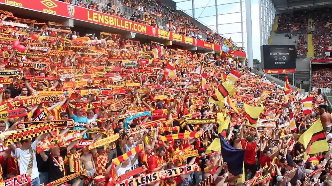 Atlético Lens