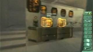 Neocron Gamestar Testvideo