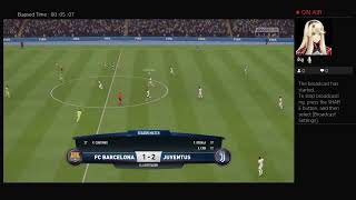 Fifa 19 Online