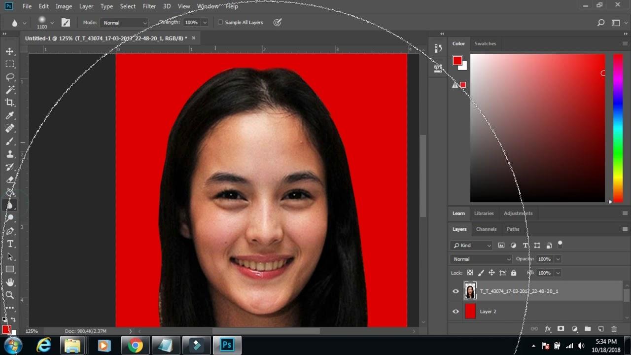 Download 84 Background Foto Untuk Kelahiran Genap HD Paling Keren