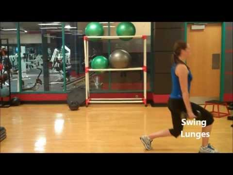 how-to-perform-the-perfect-swing-lunges-to-maximize-effectiveness-and-shape-your-body