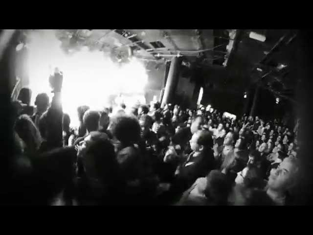 Birth Of Joy - How It Goes (Live At Ubu) (Official)