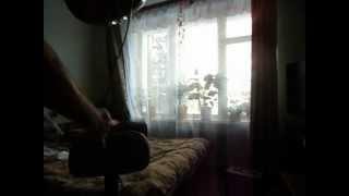 видео-клип  24.06.2012