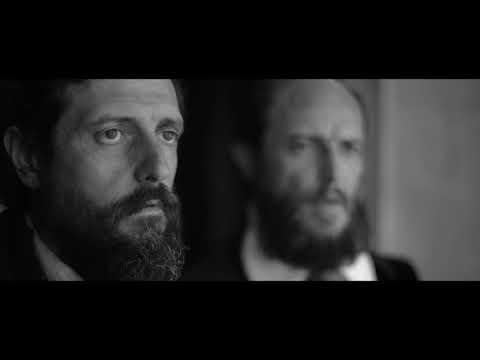 VAZANTE - Trailer Oficial