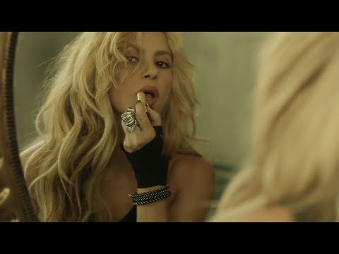 Top 50 Billboard Hot Latino Songs the week of 16 September 2017 № 12