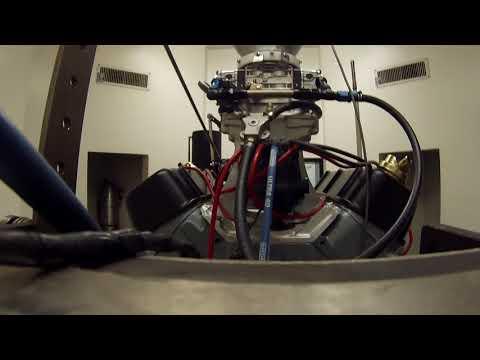 Vortecpro 290 AFR Headed 498 | FunnyDog TV