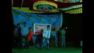 Video Pilla song from Gabbarsingh by Nani students (KALWAKURTHY). download MP3, 3GP, MP4, WEBM, AVI, FLV Oktober 2018