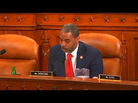 Ethiopia & Egypt Grand Ethiopian Renaissance Dam being discussed in United States Congress