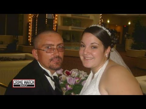 Pt. 2: Small Town Move Ends in New Jersey Woman's Demise - Crime Watch Daily with Chris Hansen
