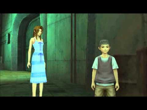 Download Let's Play Crisis Core Final Fantasy VII: Part 29 Catch That Kid!
