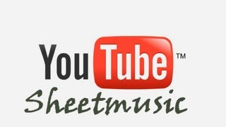 Youtube   Sheetmusic   Brahms Quintet N°2 op. 111: III. Un poco Allegretto