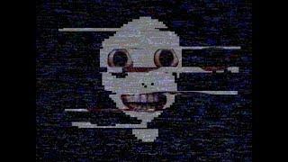 Imscared Steam Game (Blind) Livestream