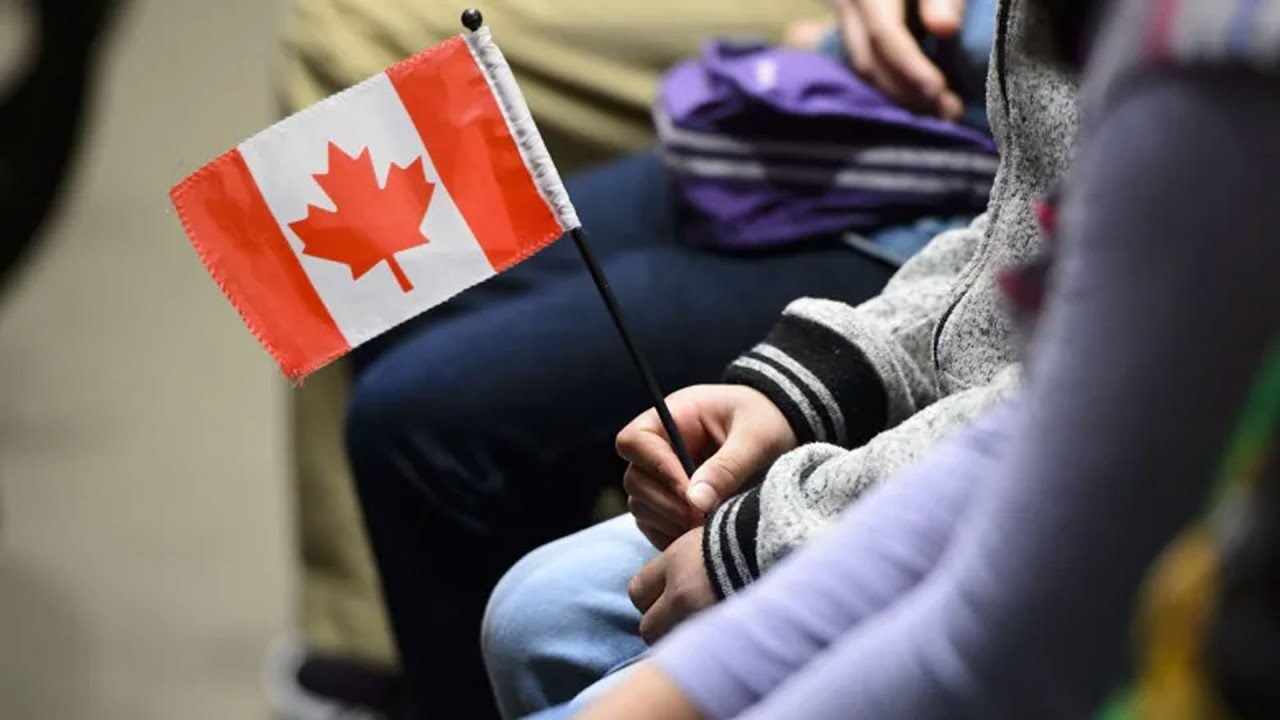 Ahead of Canada's national day, more unmarked graves found ...