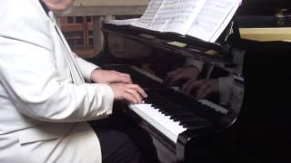 Dreams & Memories / Zivotem a snem 8 (Josef Suk) Tisbury - MM Steer