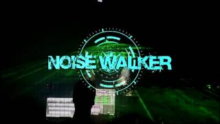 Download Steve Aoki feat. Waka Flocka Flame - Rage The Night Away (Noisewalker Edit) [BEAT DROP] MP3 song and Music Video