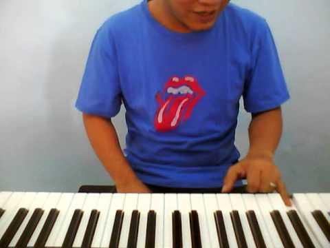 belajar piano gratis #3