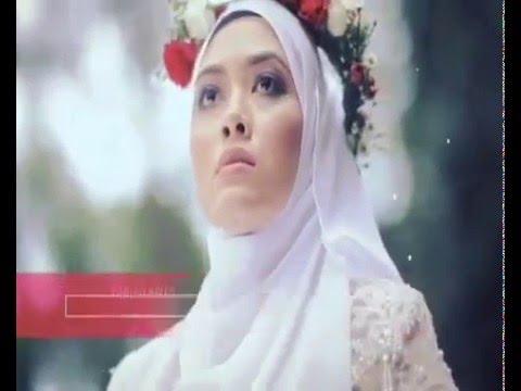 OST Sha Dan Shah-Amira Othman[Hati Hati MV+Lirik]