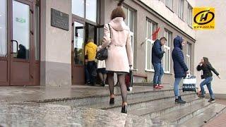 Во всех вузах Беларуси 1 апреля – День открытых дверей