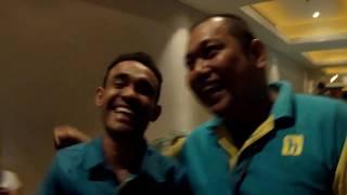 Video Nonton bareng bioskop XXI di mal Jayapura download MP3, 3GP, MP4, WEBM, AVI, FLV September 2018