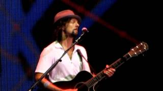 You Fckn Did It - Jason Mraz live
