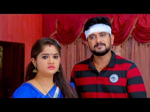 Mazhavil Manorama Bhagyajathakam Episode 42