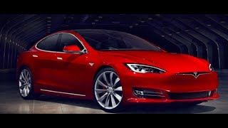 Tesla Model 3 configurator will be up in July alongside with limited deliveries.
