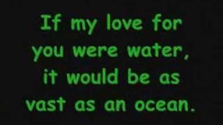 Lenny Williams - Cause I love you