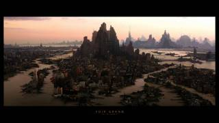 Mattafix Big City Life Stylust Beats Remix