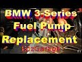 In Tank Electric Fuel Pump Diagnosis and...