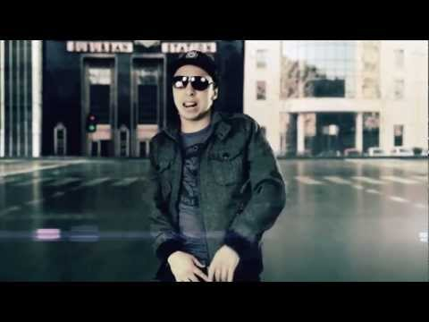SPIRITUAL LYRIC SOUND FT. GUANACO MC - Down Babylon (Video Oficial)