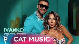 Anna Lesko ❤️ Culita Sterp - Ivanko (Official Video)